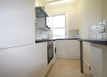Thumbnail 2 bed flat to rent in Lennox Mews, Chapel Road, Worthing