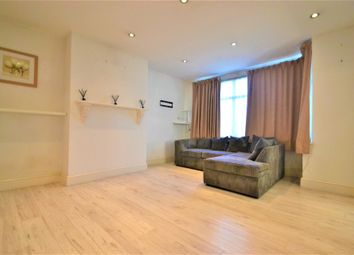 Thumbnail 2 bedroom flat to rent in Michael Gardens, Hornchurch