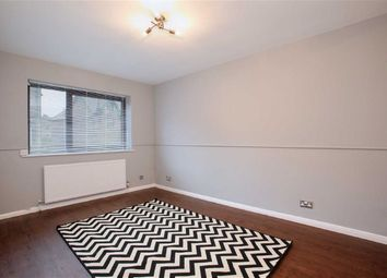 Thumbnail 2 bed flat to rent in Clarkegrove Road, Collegiate, Sheffield
