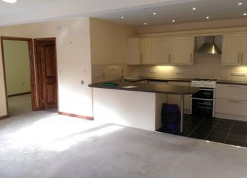 Thumbnail 1 bed flat to rent in Ronald Court, West Street, Dorking, Surrey