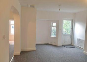 Thumbnail 3 bed flat to rent in Barnsley Road, Cudworth, Barnsley