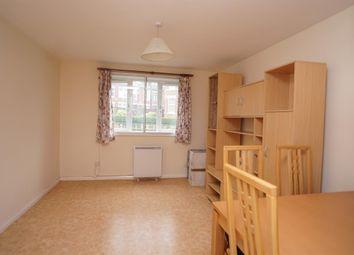 2 bed flat for sale in Scott Road, Pitsmoor, Sheffield S4