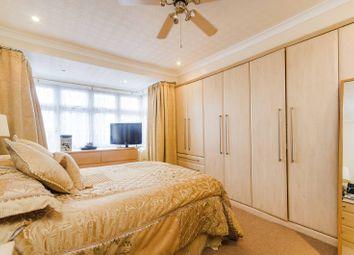 Thumbnail 5 bed semi-detached house for sale in Sudbury Court Road, Sudbury, Harrow