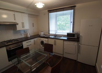 Thumbnail 2 bed flat to rent in Crown Street, Basement Right