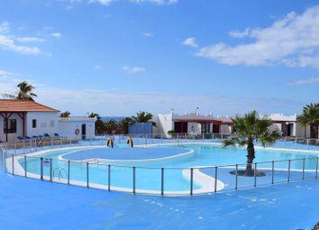 Thumbnail 1 bed bungalow for sale in Calle Espino, Caleta De Fuste, Antigua, Fuerteventura, Canary Islands, Spain