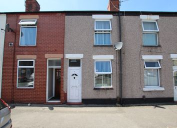 3 bed terraced house for sale in Marsh Street, Warrington WA1