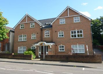 Thumbnail 2 bed flat to rent in Union Street, Farnborough