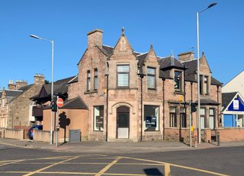 Thumbnail Retail premises to let in Craig Phadrig Terrace, Lochalsh Road, Inverness