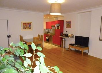 Thumbnail 1 bed apartment for sale in Boulevard Beaumarchais, Paris-Ile De France, Île-De-France