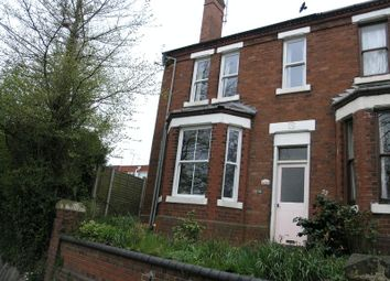 Thumbnail 2 bed terraced house for sale in Tenter Drive, Halesowen