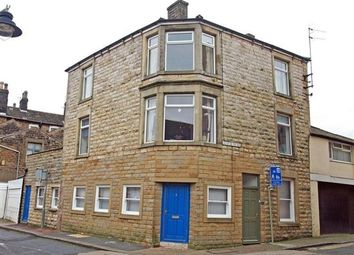 Thumbnail 3 bed flat for sale in Green Street, Morecambe