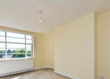 Thumbnail 3 bed flat for sale in Park Avenue, Willesden Green, London