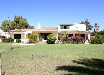 Thumbnail 6 bed detached house for sale in Alvor, Portugal