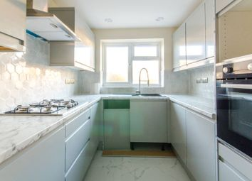 Thumbnail 4 bedroom semi-detached house for sale in Goodey Road, Barking