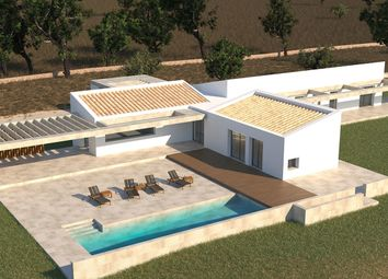 Thumbnail 2 bed villa for sale in Pollensa Countryside, Mallorca, Balearic Islands