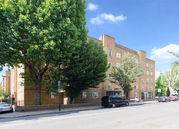 Thumbnail 1 bed flat for sale in Dibdin House, Maida Vale, London