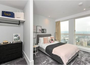 Thumbnail 2 bedroom flat for sale in Leon House, 201 High Street, Croydon