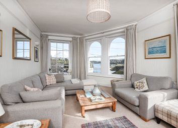 Thumbnail 3 bed town house for sale in Courtenay Street, Salcombe, Devon