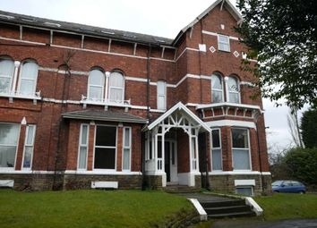 Thumbnail 1 bed flat to rent in Highfield Avenue, Sale