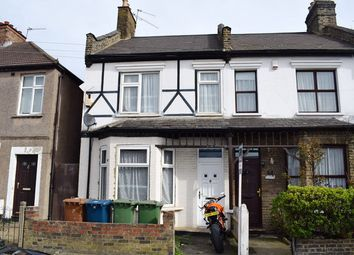Thumbnail 1 bed flat for sale in Cecil Road, Wealdstone