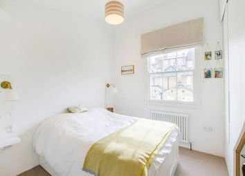2 bed property for sale in Choumert Square, Peckham, London SE15