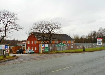Thumbnail Warehouse for sale in Site 4, Halesfield 21, Telford, Shropshire
