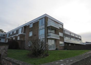Thumbnail 1 bed flat for sale in Marina Drive, Brixham