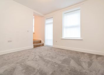 Thumbnail 3 bed terraced house to rent in Royds Street, Accrington
