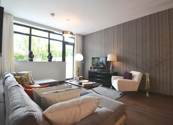 Thumbnail 2 bed flat to rent in Korda House, Denham Film Studios, Denham