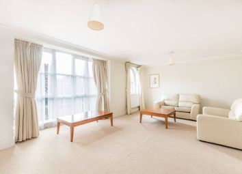 Thumbnail 2 bed flat to rent in Keble Place, Barnes, London