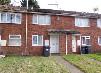 Thumbnail Property for sale in Hamberley Court, Smethwick, Birmingham, West Midlands