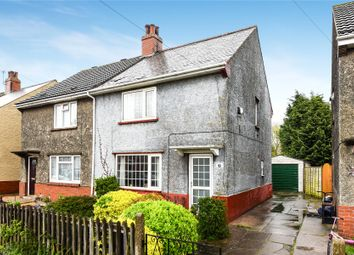 Thumbnail 3 bed semi-detached house for sale in Margaret Street, Immingham