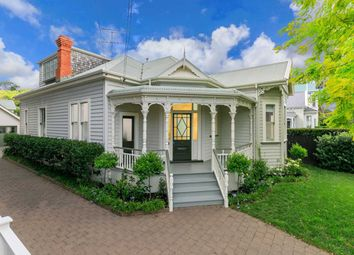 Thumbnail 4 bed property for sale in Devonport, North Shore, Auckland, New Zealand