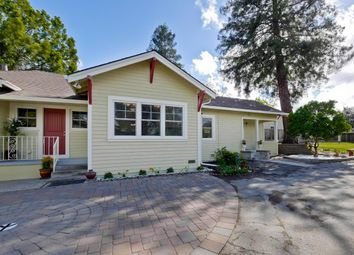 Thumbnail 3 bed property for sale in 1549 Meadowlark Ln, Sunnyvale, Ca, 94087