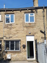 Thumbnail 2 bed flat to rent in Towngate, Wyke, Bradford
