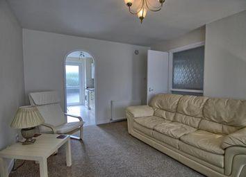 Thumbnail 2 bedroom flat to rent in Gyle Park Gardens, Edinburgh