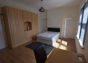 Thumbnail Room to rent in Evington Road, Evington, Leicester