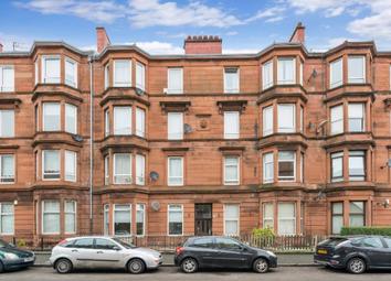 Thumbnail 2 bed flat to rent in Alexandra Parade, Dennistoun, Glasgow, 3Da