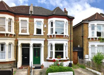 Thumbnail 3 bed semi-detached house for sale in Elsinore Road, London