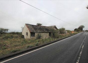 Thumbnail Property for sale in Synod Inn, Llandysul
