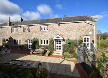 Thumbnail 4 bed semi-detached house for sale in Leagram, Leagram