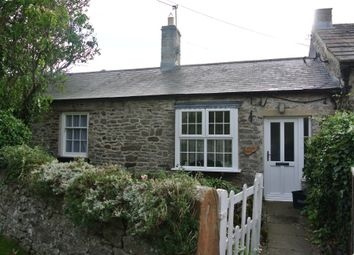 Thumbnail 1 bed cottage to rent in Spennithorne, Leyburn