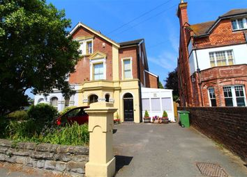 Thumbnail 6 bed semi-detached house for sale in Sedlescombe Road South, St Leonards-On-Sea, East Sussex