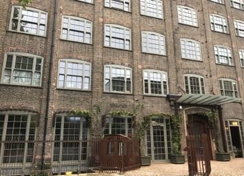Thumbnail Office for sale in Chappell Lofts, Unit A, 10 Belmont Street, London