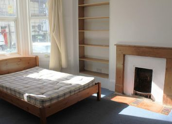 8 bed terraced house to rent in Ditchling Rise, Brighton BN1