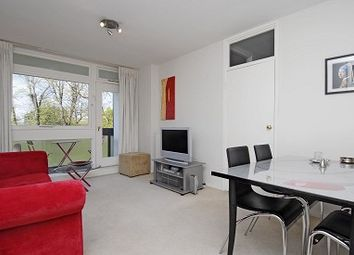 Thumbnail 2 bed flat to rent in Hillcrest, Ladbroke Grove W11,