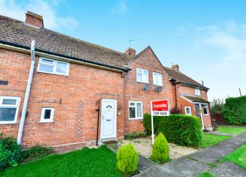 Thumbnail Terraced house for sale in West End, Marston Magna, Yeovil