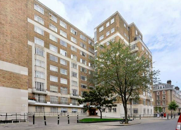 Thumbnail 6 bed flat to rent in George Street, London, Greater London W1H5Lb