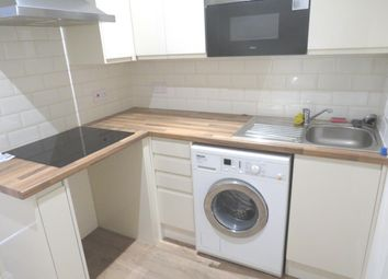 Thumbnail Property to rent in 1 Marine Parade East, Clacton On Sea, Essex