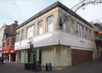 Thumbnail Retail premises to let in 68-69 High Street, Banbury